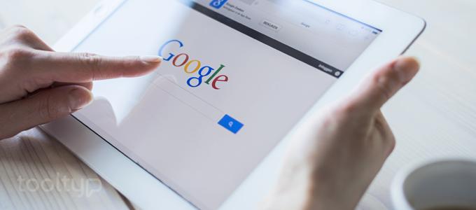SEM, Google Adwords, Publicidad Online, keywords