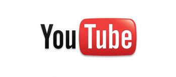 Youtube Logo, Youtube