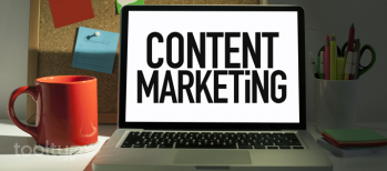Content Marketing, Native Advertising