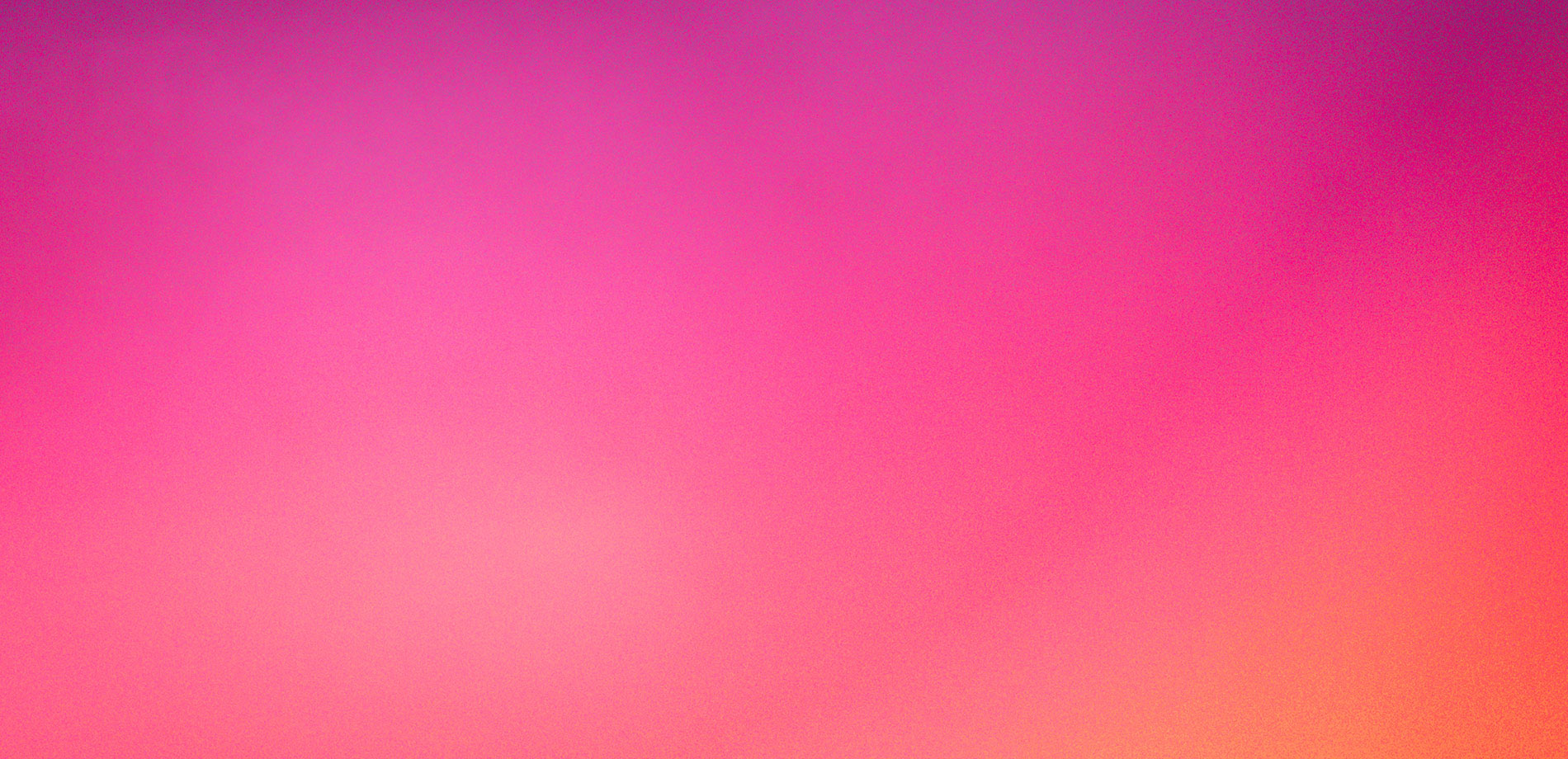 Colores Redes Sociales