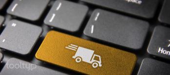 eCommerce, Navidad, Comercio Electrónico