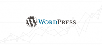 WordPress, CMS, Desarrollo Web