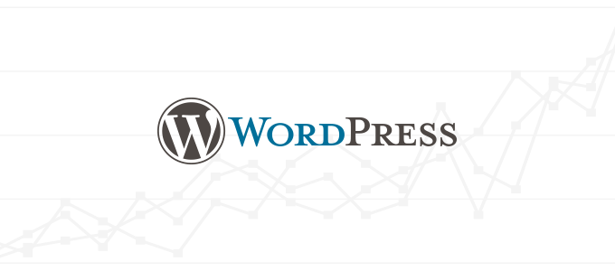 WordPress, CMS, Desarrollo Web