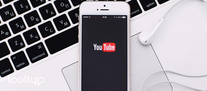 Vídeo Marketing, 2016