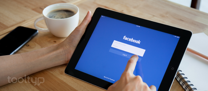 Instant Articles, Faceook