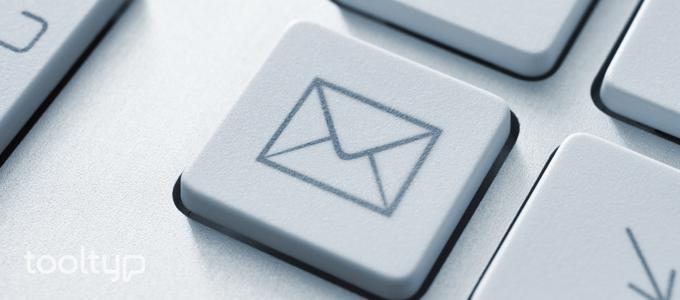 Email Marketing, Marketing Online, Tendencias 2016