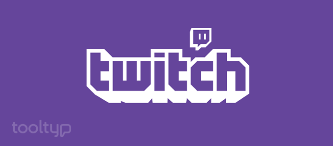 twitch, RRSS, Vídeo, Gamers