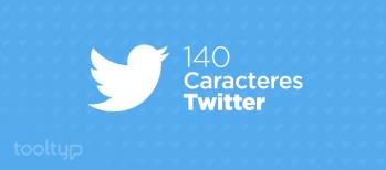 Twitter 140 caracteres, Herramientas Social media, Tweet, Twitter