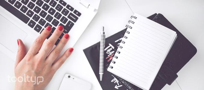 Blog, Blog Corporativo, SEO,