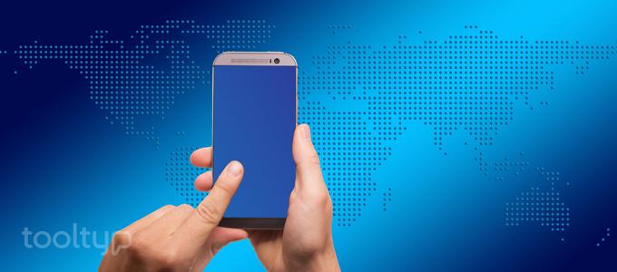 ¿Cómo ser competente en la era post-digital? Estrategias para que tu empresa esté a la altura. Consumidor, Engagement, Post-digital, Consultoría, E-Marketing