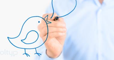 ¿El engagement está en crisis? Cómo conseguir y aumentar audiencia en redes sociales. Engagement, Periscope, Redes Sociales, Snapchat, Vídeo Marketing, E-Marketing, Social Media