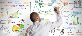 Tips para ganar reputación y conseguir clientes online. Confianza, Estrategia Marketing Online, Reputación Online, SEO, Content Marketing, E-Commerce