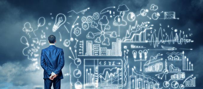 Datos y tendencias de marketing online que nuestros clientes deben saber. App Móvil, Datos Sociales, Marketing Online, Vídeo Marketing, Consultoría, E-Marketing