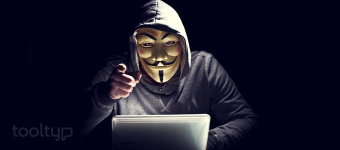 ¿Cómo gestionar a los trolls en redes sociales? Gestionar Comunidad Online, Redes Sociales, Trolls, Social Media
