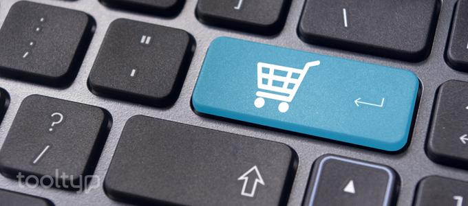 Rebajas de verano: Aprovecha tus clientes online al máximo. Cliente, Rebajas, Tienda Online, Verano, E-Commerce