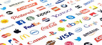 Claves para diseñar y crear un buen logo. Imagen de Marca, Logotipo, Tendencias Diseño, E-Marketing