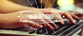 Influencers que mencionan sus marcas en redes sociales ¿En realidad son anuncios? Anuncios Instagram, influencers, Instagram, marcas, Publicidad en redes Sociales, E-marketing