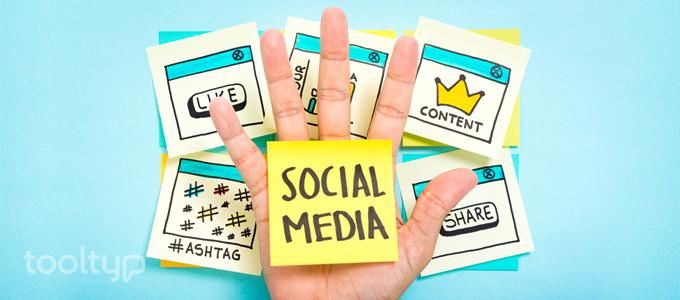 La verdadera realidad que está marcando el social media. Estrategia Social Media, Tendencias, Social Media