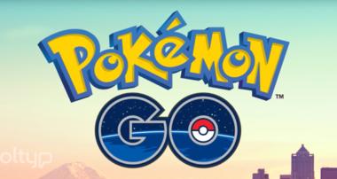 Pokémon Go: El fenómeno de realidad virtual que está arrasando. App Móvil, Pokémon, Realidad Virtual, Videojuego, Marketing Móvil