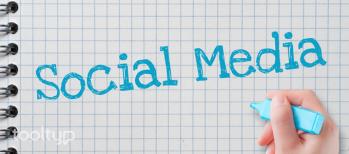 ¡Empieza el curso! 5 nuevos cambios que debes aplicar a tu estrategia social media. Facebook, Instagram, Redes Sociales, Snapchat, Twitter, Social Media