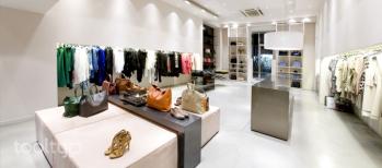 Showrooming y Webrooming: el gran desafío de las tiendas online. e-commerce, m-shoppers, Showrooming, Webrooming