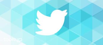 Cómo generar impacto y conseguir mejores resultados en las conversaciones de Twitter. Conversaciones, Seguidores, Tuit, Twitter, Social Media