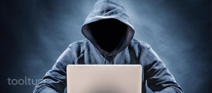 La piratería también amenaza al social media ¿Cómo proteger nuestra marca? Estrategia Social Media, marca, Phishing, Piratería, Social Media