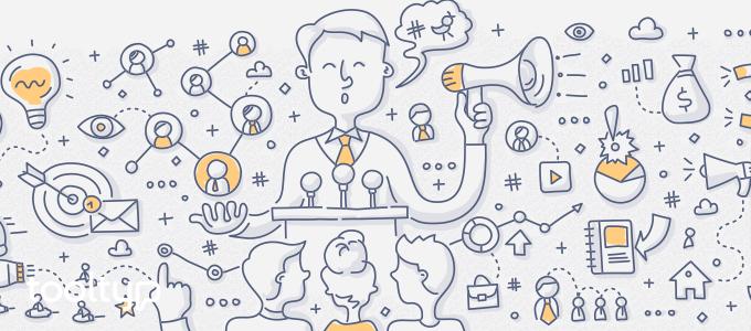 El storytelling de ahora. 9 consejos para aplicarlo a social media. Brand Storytelling, Estrategia Social Media, marca, Storytelling, Social Media