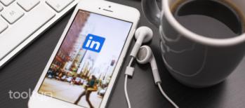 ¿Tu estrategia está en Linkedin? 7 tips para aprovechar al máximo tu contenido. Contenido, Estrategia Contenidos, Linkedin, Pulse, Titulares, Social Media