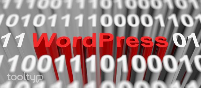 WordPress es muy seguro ¿qué son los nonces y cómo se usan?, Cross-site Request Forgery, Nonces, Secure WordPress, Wordpress, Desarollo Web