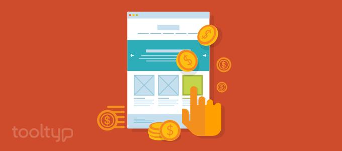Cómo hacer una campaña CPC (Coste por Clic) con un presupuesto ajustado. Ads, Adwords, CPC, Red de Display de Google, Remarketing, SEO, SEM