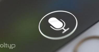 No lo pierdas de vista. Cómo las búsquedas de voz van a cambiar el SEO. Búsquedas de voz, Estrategia SEO, Google +, Nuevo SEO, SEO