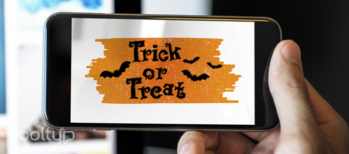 Trucos de estrategia de E-Marketing que triunfan en Halloween, Content Marketing, E-Marketing, Email Marketing, Halloween, Social Media