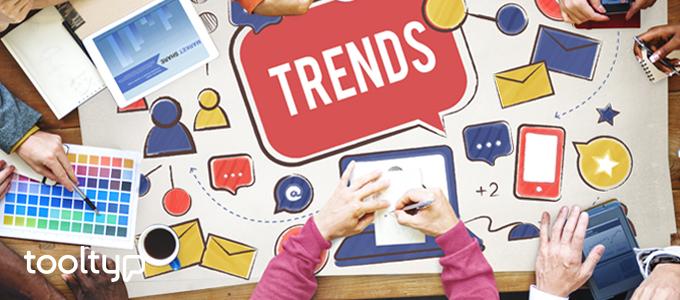 3 tendencias que podrían afectar negativamente a tu reputación de marca, Reputación de marca, Reputación Online, Tendencias, Tendencias de marketing