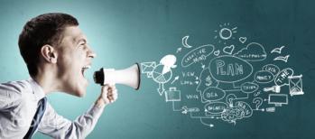 Cómo hacer que tus empleados se conviertan en embajadores de marca, Empleados, Imagen de Marca, Marketing Empresas, Consultoría