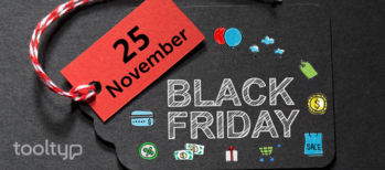 Prepara tu campaña para el Black Friday, Adwords, Black Friday, Campaña Online, Cyber Monday, SEO, E-commerce