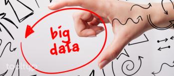 Big Data, Conversiones, Generación de Oportunidades, Generación Plomo, Lead Generation, Usuarios, formas de utilizar big data para reterner a tus clientes