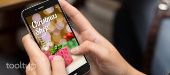 Campaña Marketing., Campaña Navidad, Compra Online, E-Commecer, E-Marketing, Navidad, tendencias de e-marketing para la campaña de Navidad