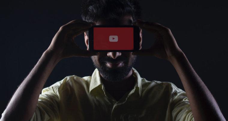 Vídeo, Streaming, Youtube