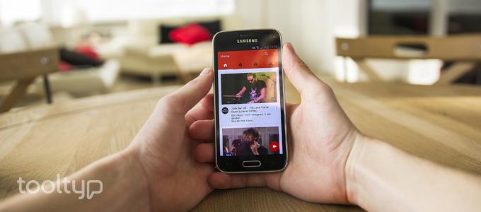4 datos que te interesará tener en cuenta sobre el futuro del vídeo online, Millennials, OTT, Pre-roll, Vídeo online, streaming, co-created