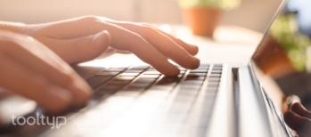 Conversiones, Métricas online, Penalización google, Reputación Online, 4 métricas para recuperar tu reputación online