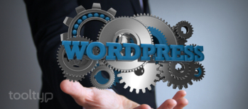 WordPress más utilizado en el mundo, WordPress mejor CMS, WordPress mejor para hacer páginas web, wordpress, última actualización wordpress, desarrollo wordpress, páginas web, como actualizar wordpress, por qué es importante actualizar wordpress, actualizar wordpress