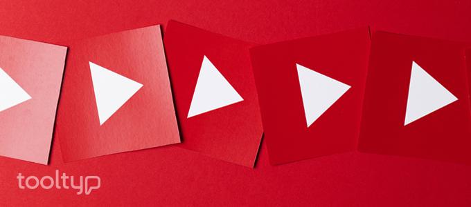 Ads, Anuncios, Campañas Online, Facebook, Twitter, Vídeo, YouTube2017, YouTube anuncia mejoras para sus anuncios
