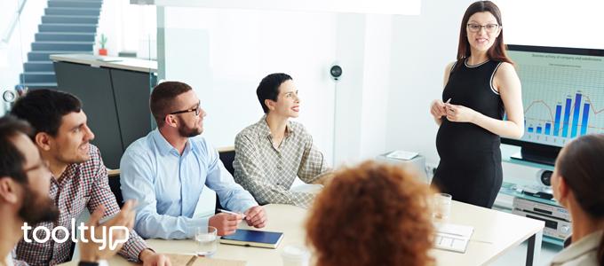 Cómo crear contenido atractivo para empresas industriales, Content Marketing, Empresas Industriales, marca, marketing de contenidos., SEO, Social Media marketing,
