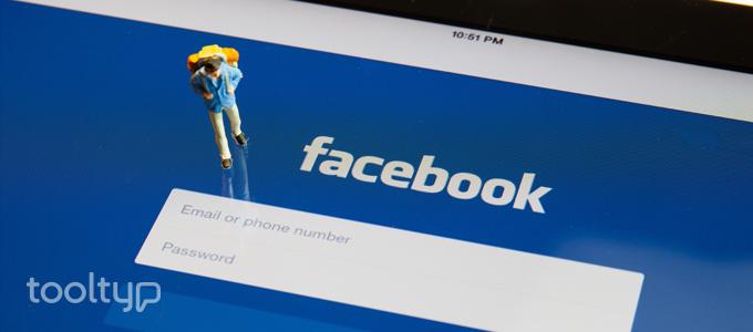 Facebook dará prioridad a los vídeos más vistos y al contenido auténtico, Algoritmo de Facebook, Facebook 2017, Facebook Live, Feed de Noticias, News Feed, Vídeo Streaming,