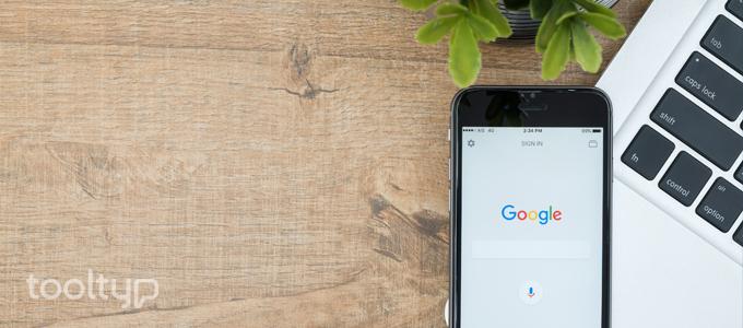 Factores clave a tener en cuenta para el posicionamiento en Google en 2017, Google 2017, Posicionamiento web, SEO, Vídeo, YouTube2017,