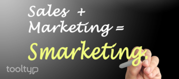 Smarketing: cómo alienar el marketing y las ventas online, Conversiones, E-Marketing, Funnel, Leads, Sales, Smarketing, Venta Online