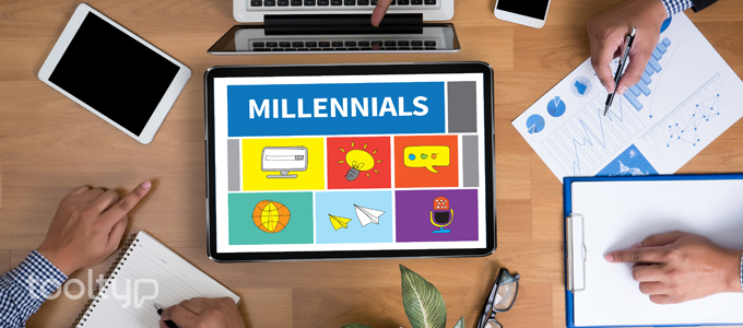Big Data, Estrategia de marketing, Instagram, Millennials, Redes Sociales, cómo utilizar big data en el mercado de los millennials