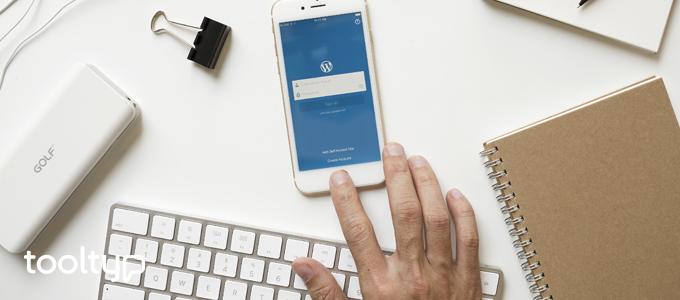 3 motivos por los que las grandes marcas están cambiando a WordPress, empresas, Hacker, marcas, Seguridad, Tiempo de carga, Wordpress