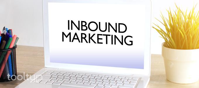4 aspectos de diseño web que pueden aumentar tus resultados en Inbound Marketing, Diseño Web 2017, Inbound Marketing, Landing Pages